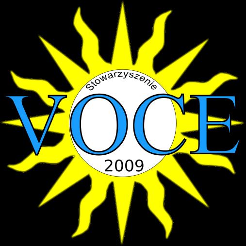 Stowarzyszenie VOCE
